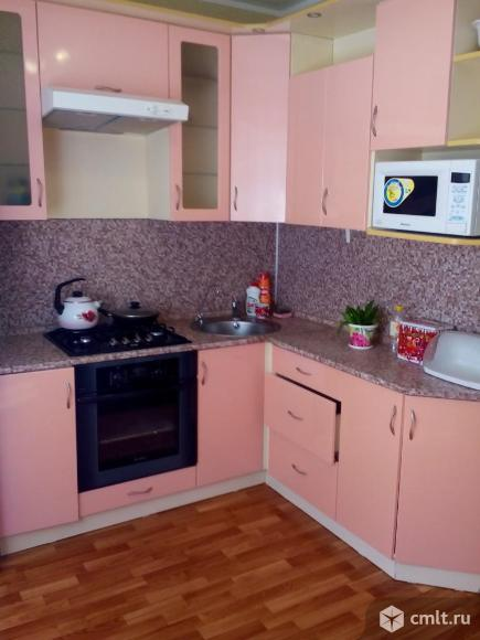 1-комнатная квартира р-н Памятник Славы