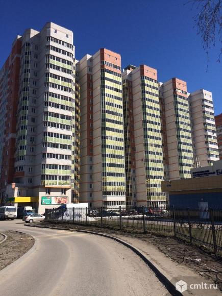3-комнатная квартира 86 кв.м по улице Московский пр. Подходит под ипотеку! Ост. Памятник Славы.