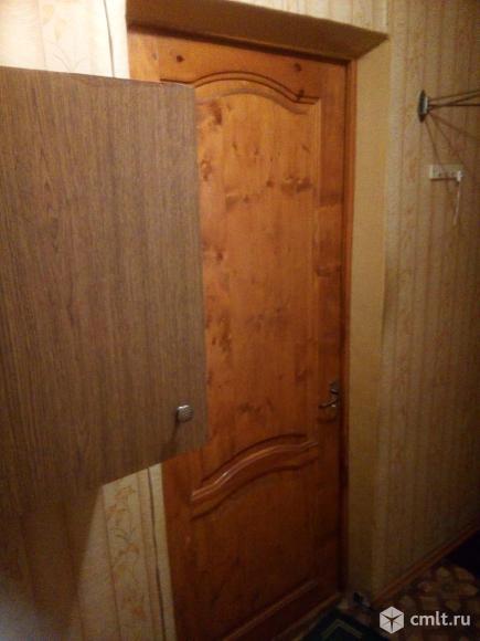 Комната 12,2 кв.м