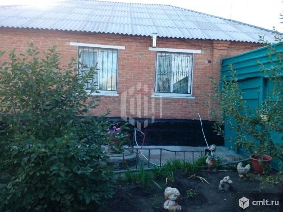 Дом 152 кв.м