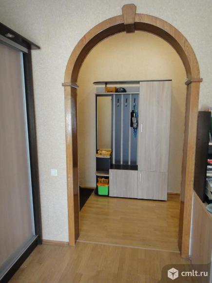 Продам 2-комнатную квартиру 62 кв.м