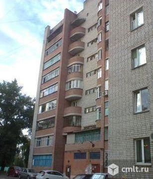 Продам 4-комнатная квартира 72 кв.м. Фото 1.