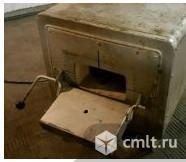 Муфельная печь МП 2УМ
