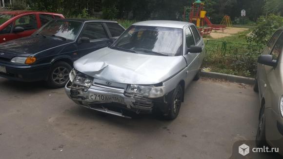 ВАЗ (Lada) 21150 - 2010 г. в. запчасти. Фото 2.
