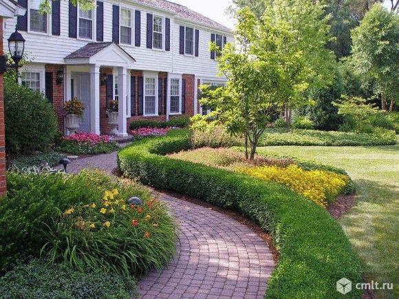 Уход за Вашим садом.. Фото 1.