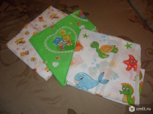 Оригинальный конверт-одеяло на выписку зимний + подарок