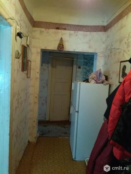 Продается 2-комн. квартира 52 кв.м, Среднеуральск