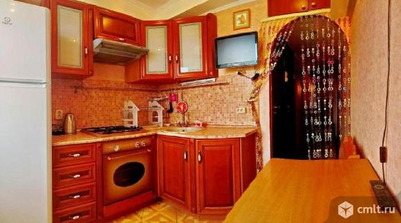 1-комнатная квартира 38 кв.м Кирова,Центр города,Площадь Ленина.Квартира после ремонта,звоните. Фото 10.