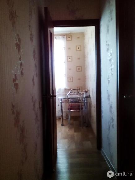 2-комнатная квартира 43 кв.м. Фото 8.