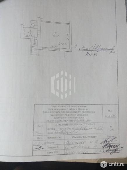 Продаю помещение Суворова ул