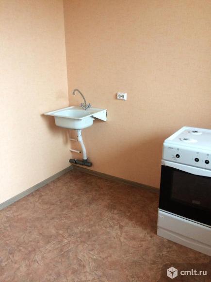 2-комнатная квартира 57 кв.м по улице Острогожская . Отличная планировка. Подходит под ипотеку!