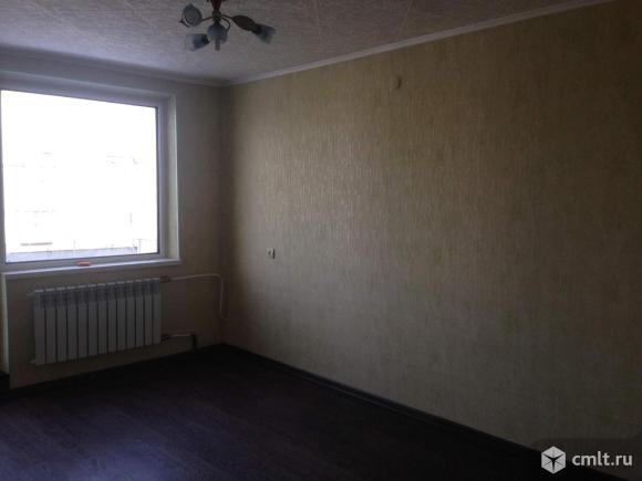 Продается 2-комн. квартира 43 кв.м