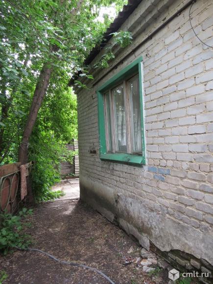 Уютный отдельный частный дом 96 кв. со всеми коммуникациями в районе Педагогического Института.. Фото 8.