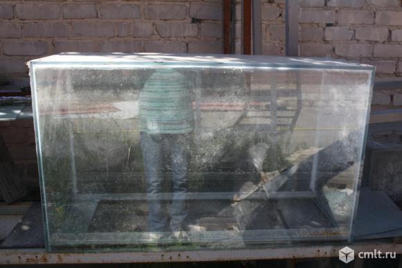 Продаю аквариум. Фото 1.