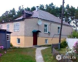 Дом 143 кв.м