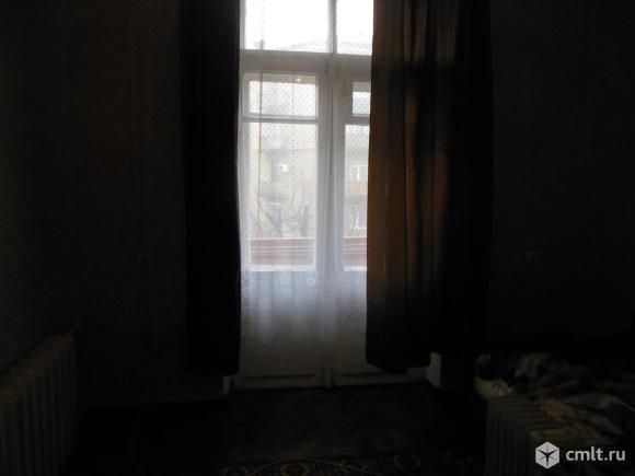 2-комнатная квартира 57 кв.м. Фото 9.