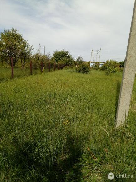 Каширский район, Дзержинского. Дача, 36 кв.м, недостроена. Фото 5.