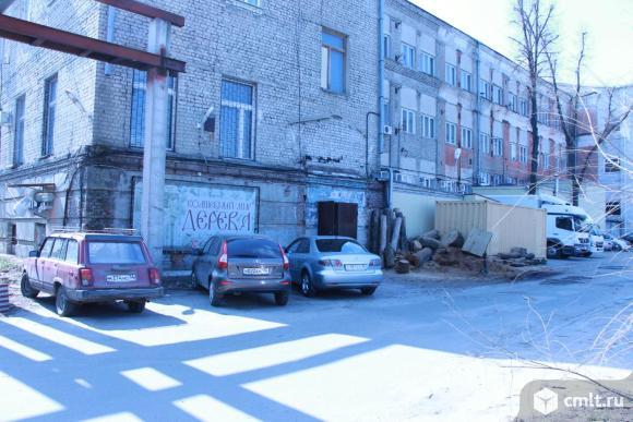 Продаю помещение Ленинский проспект