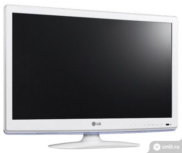 Телевизор(2 шт)-32 и 47 дюймов(81 и 119 см-3D)