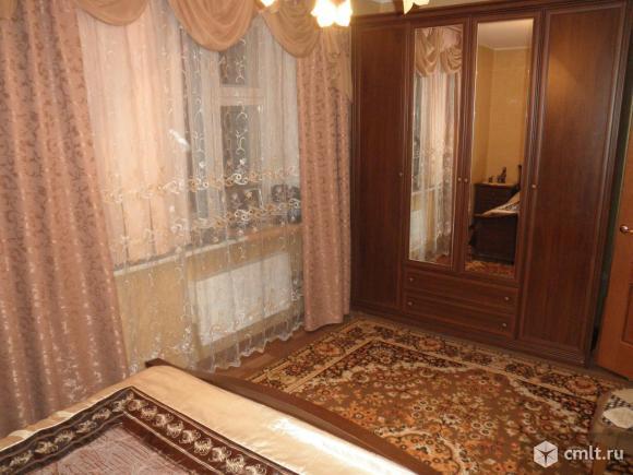3-комнатная квартира 84 кв.м. Фото 10.