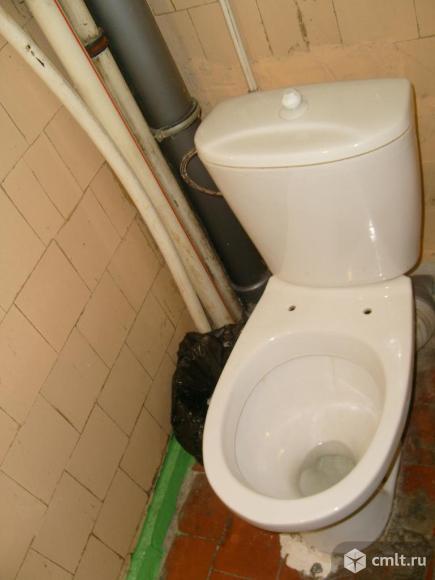Комната 18 кв.м. Фото 9.