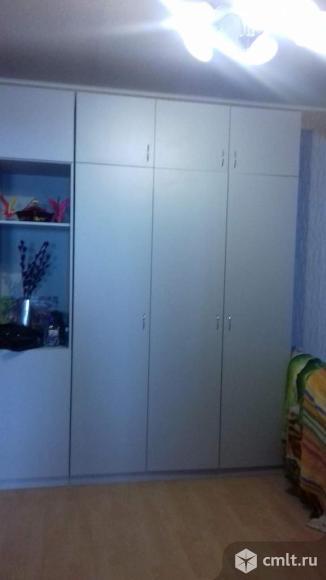 Продается 3-комн. квартира 102 м2, м.Чкаловская