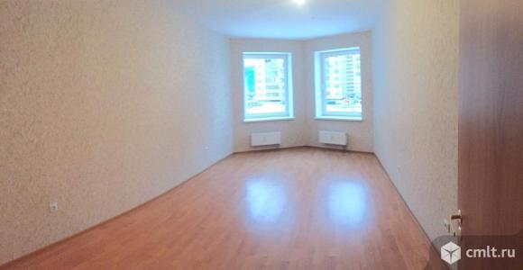 Продается 1-комн. квартира 42.4 кв.м