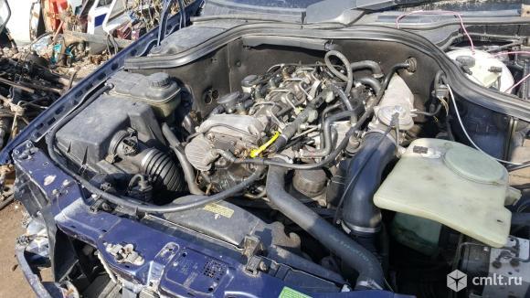 ВАЗ (Lada) 2192 - 2010 г. в.  запчасти. Фото 2.