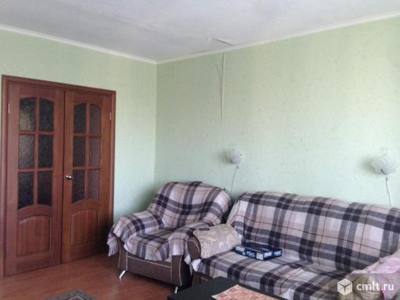 Продается 3-комн. квартира 64 м2, Верхняя Пышма