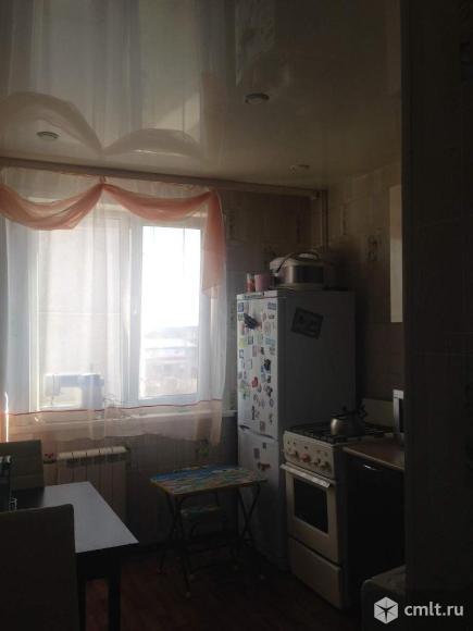 Продается 1-комн. квартира 33.8 м2, Верхняя Пышма