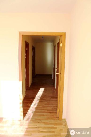 Продается 2-к.кв 60 кв.м. в ЖК Садовый-2, В.Пышма