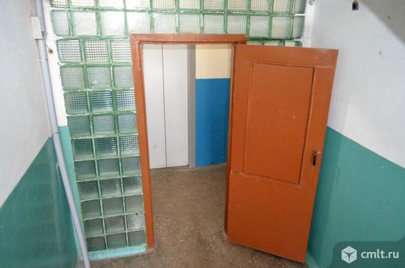 Продается 1-комн. квартира 32 кв.м