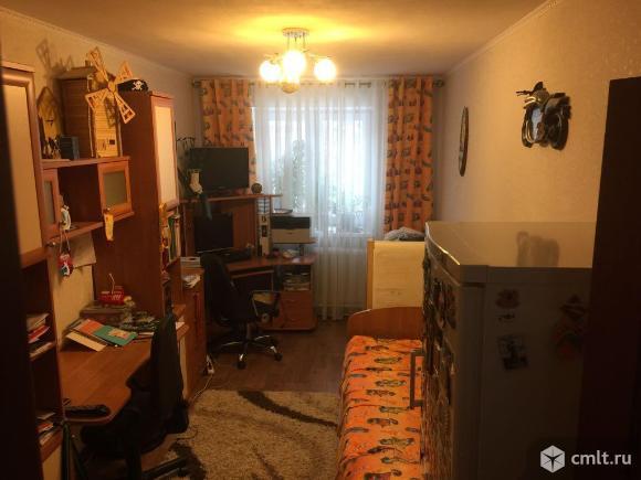 Продается 2-комн. квартира 42.2 кв.м