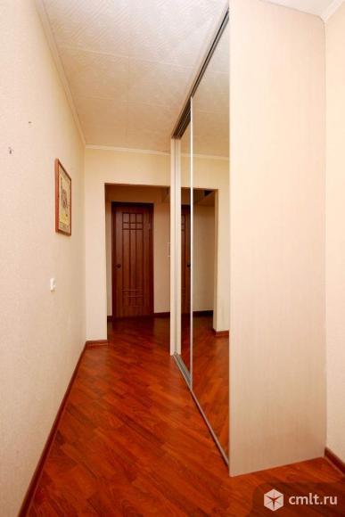 Продается 1-к. квартира 34 м2, Центр, м.Геолог.