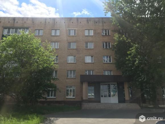 Продается 1-комн. квартира 36 кв.м, Волоколамск