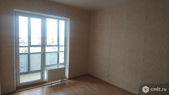Продается 1-комн. квартира 32.34 кв.м