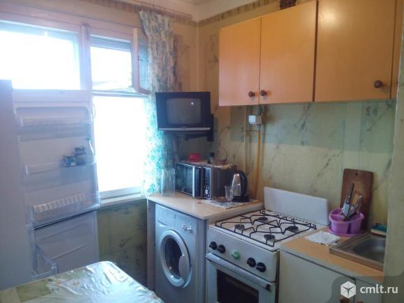 Продается 3-комн. квартира 61 м2, Мурманск
