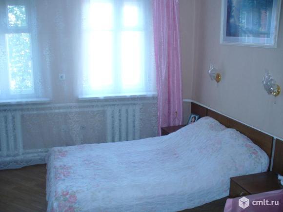 Дом 130 кв.м