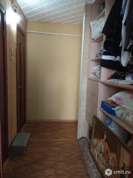 2-комнатная квартира 52,4 кв.м