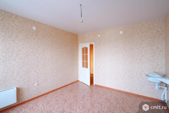 2-комнатная квартира 70,5 кв.м
