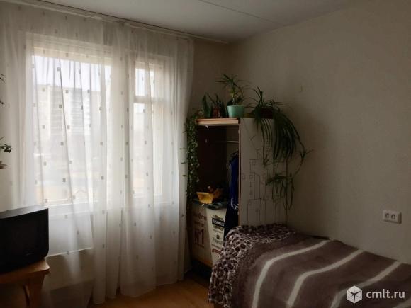 Продается 4-комн. квартира 77.2 кв.м, м.Уральская