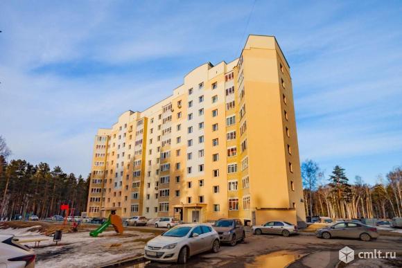 Продается 3-комн. квартира 77 м2, Верхняя Пышма