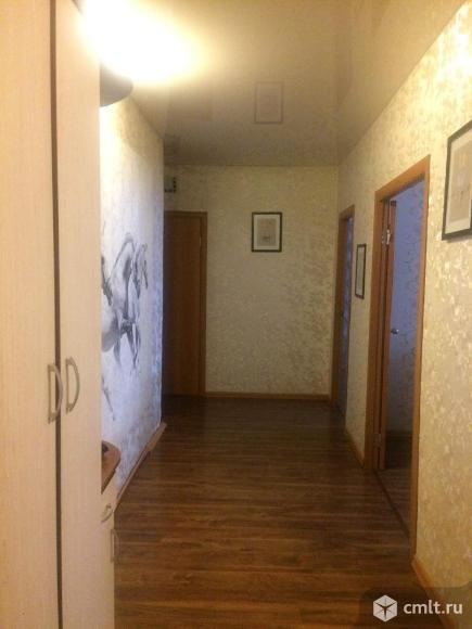 Продается 3-комн. квартира 85 м2, м.Геологическая