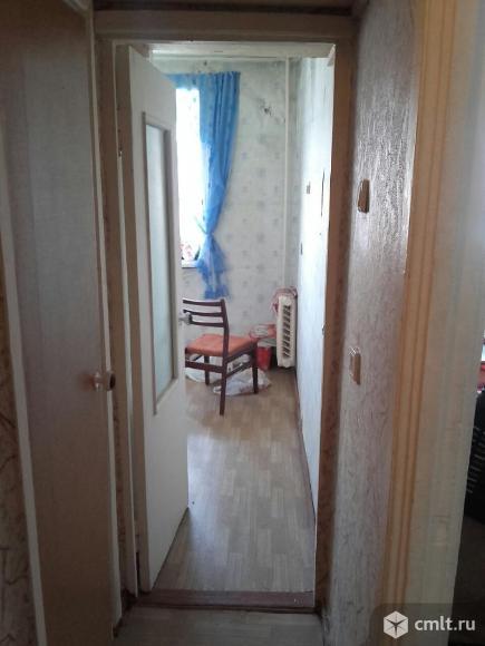 Продается 1-комн. квартира 32 кв.м, Верхняя Пышма