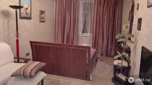 Продается 1-комн. квартира 40.3 м2, Мытищи