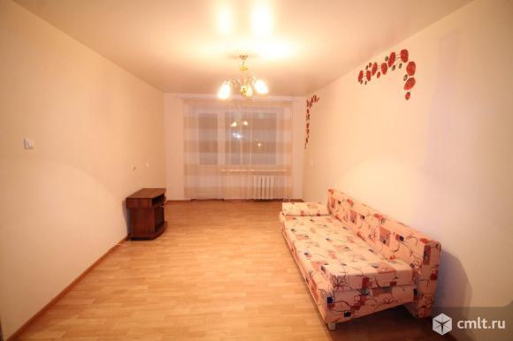Продается 2-комн. квартира 45.7 м2, Верхняя Пышма