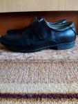Продам туфли для мальчика в хорошем состоянии. Длина по стельке - 22,5 см.