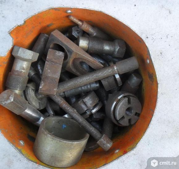 Съемники для авто.. Фото 2.