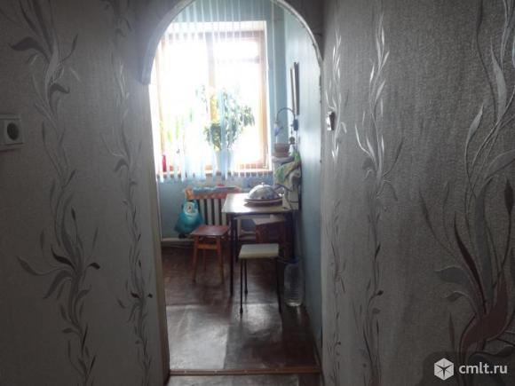 Продается 2-к. кв. 29 м2, Гагарина, 28