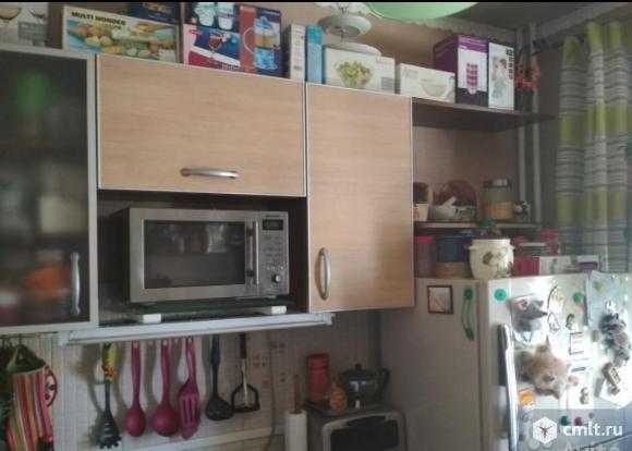 3-комнатная квартира 67 кв.м